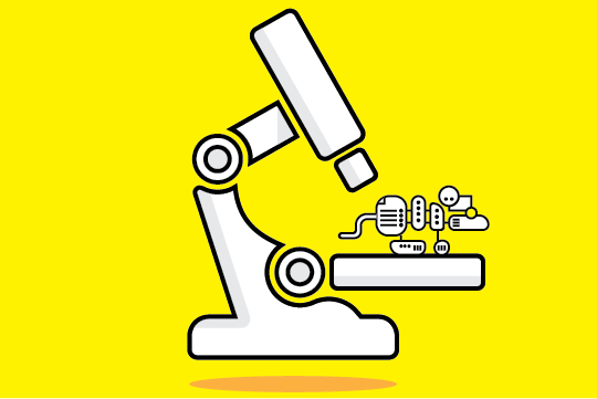 turingbox_microscope.png