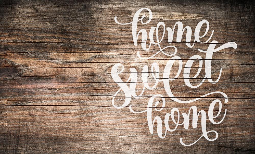 HomeSweetHome-lo.jpg