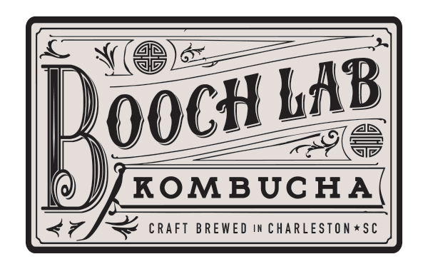 Booch_logo.png