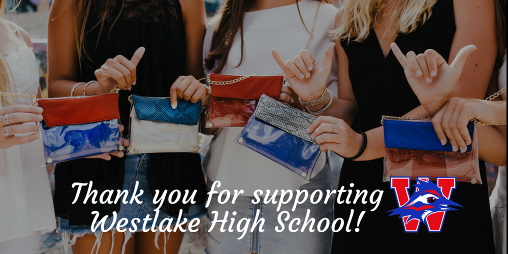Thank+you+for+supporting+Westlake+High+School!+(2).png