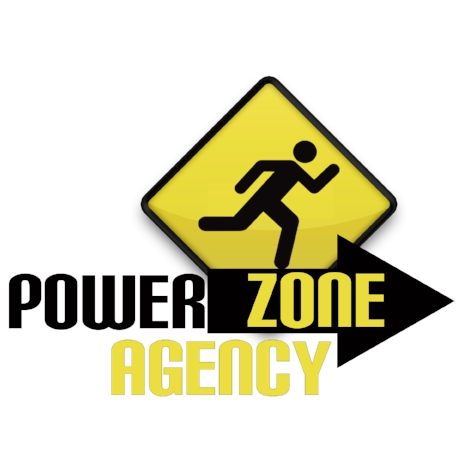 Power Zone Agency