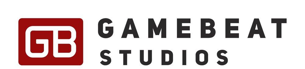 GameBeat Logo.jpg