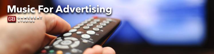 Advertising Banner Graphic.jpg