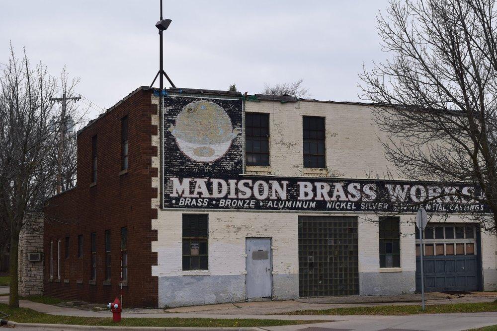 Madison_Brass_Works_HiRes.jpg