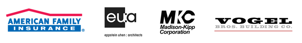 pop up sponsor logos.png