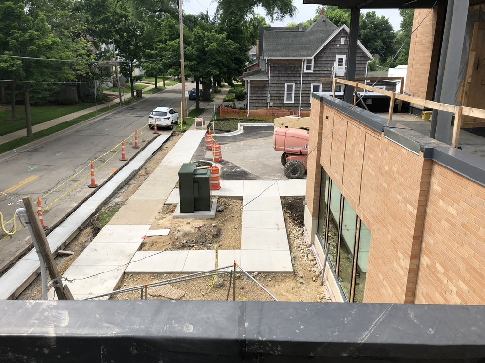 June 2018 photos + constr update (37).JPG