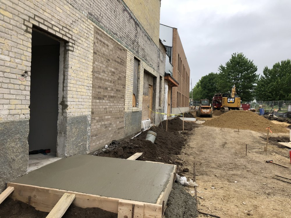 June 2018 photos + constr update (48).JPG