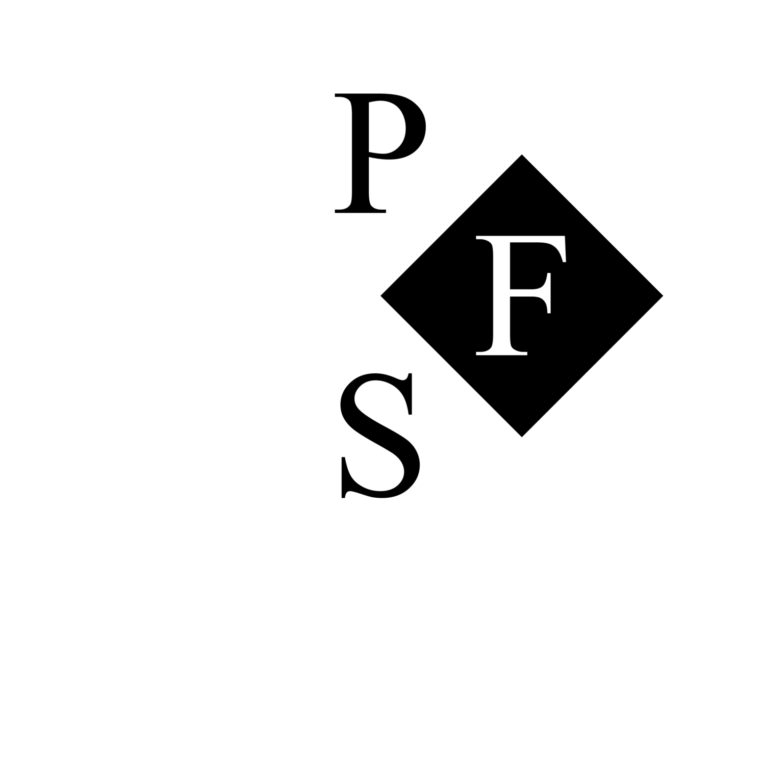 Phoenix Flight Software
