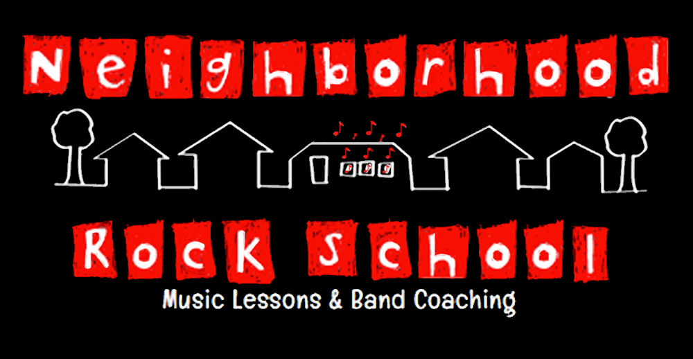 Neighborhood Rock School