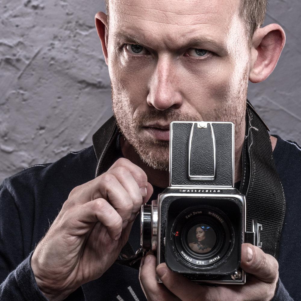 charles-brooks-photographer.jpeg
