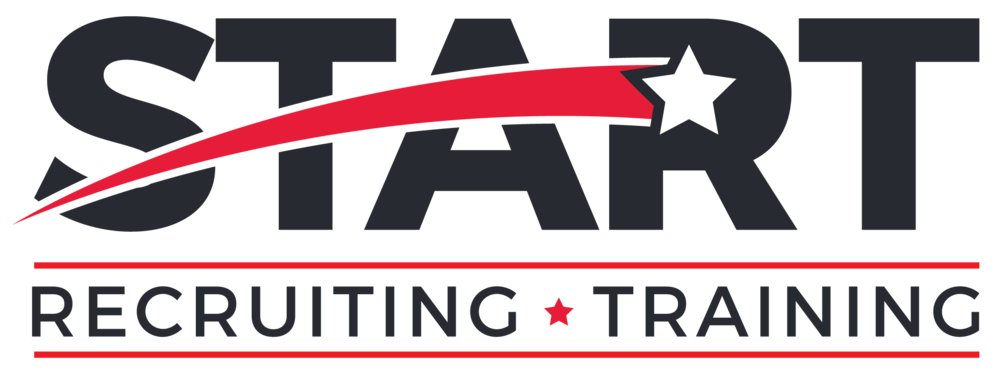 START_Logo_Updated_Black-01.png