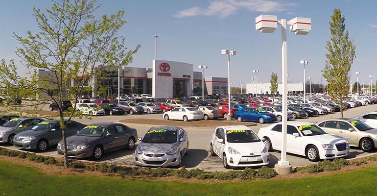 Indianapolis-Toyota-Dealer-1rev.jpg