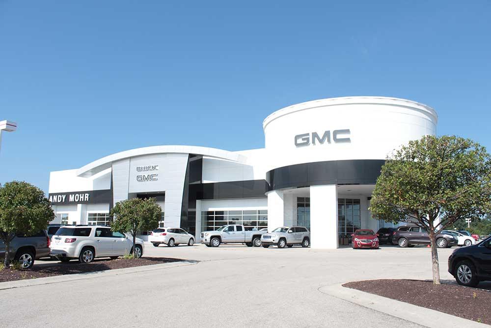 12370297-3-andy-mohr-buick-gmc-dealership.jpg