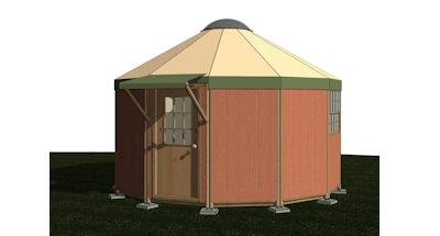 features-floor-system-freedomyurtcabins.png