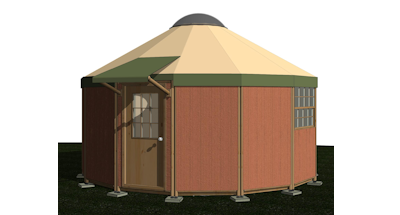 main-tab-14-1-freedom-yurt-cabins-ecocabins.png