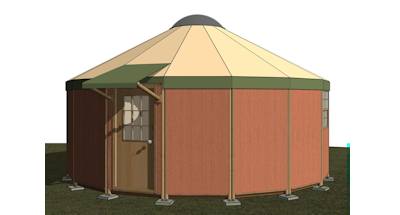 main-tab-16-1-freedom-yurt-cabins-ecocabins.png