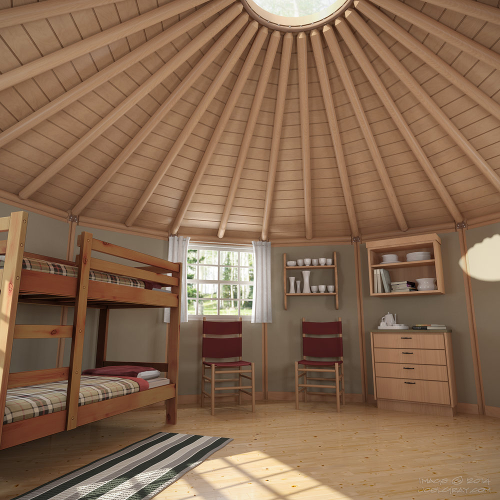 HR_Yurt-Cabin Interior_01(hi res).jpg