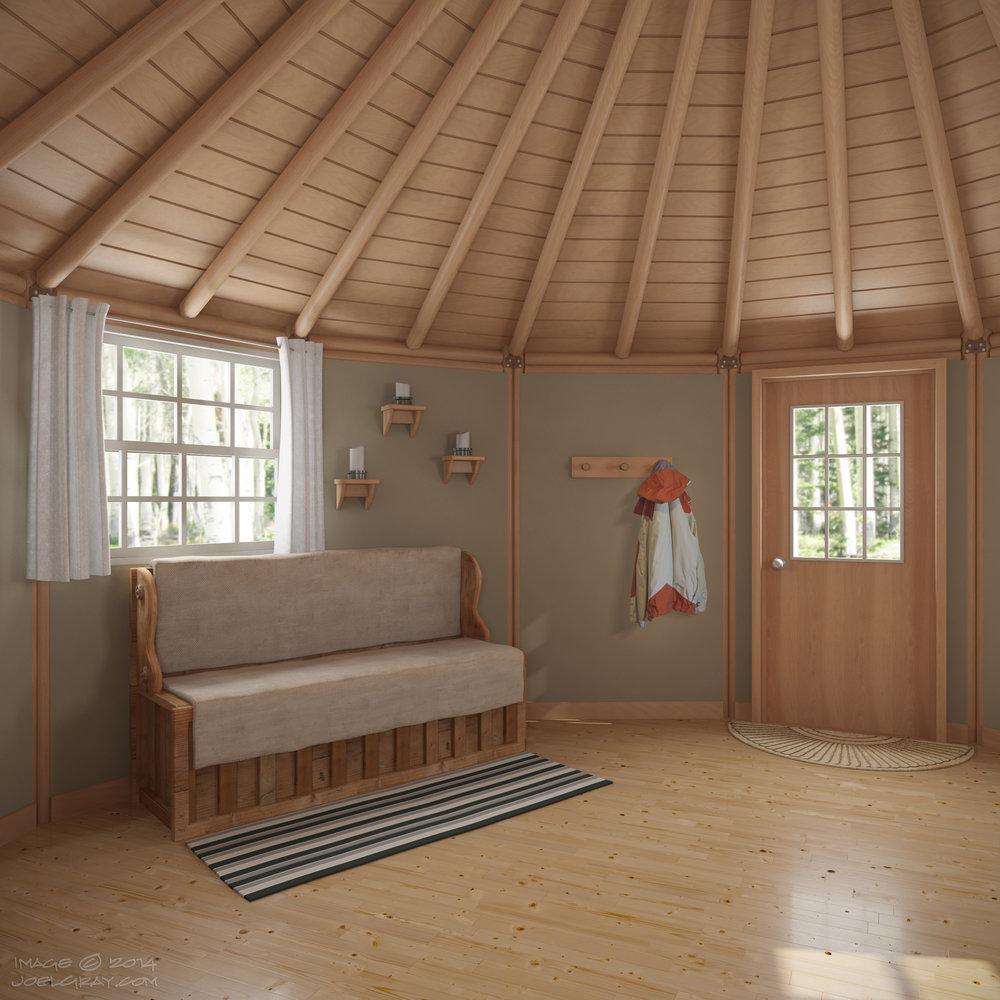 HR_Yurt-Cabin Interior_02(hi-res).jpg