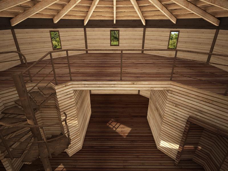Dreamcatcher Loft Rendering.png