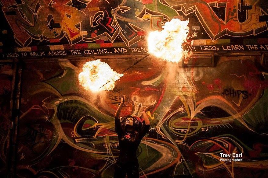 3 - Fire Performance.jpg
