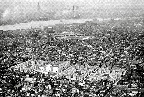 NYC- Williamsburg Houses arial (Nat Archives).jpg