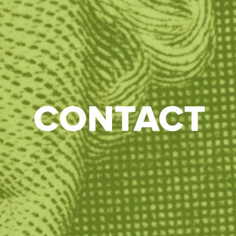 HomepageTiles_Contact.jpg