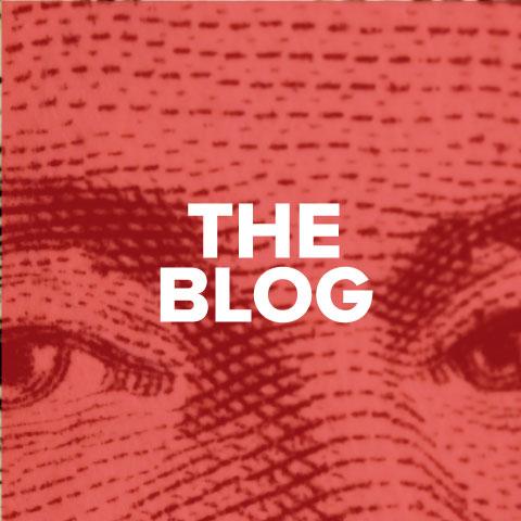 HomepageTiles_TheBlog.jpg