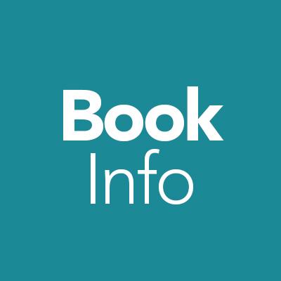 PressKit_Tabs_400X400_BookInfo.jpg