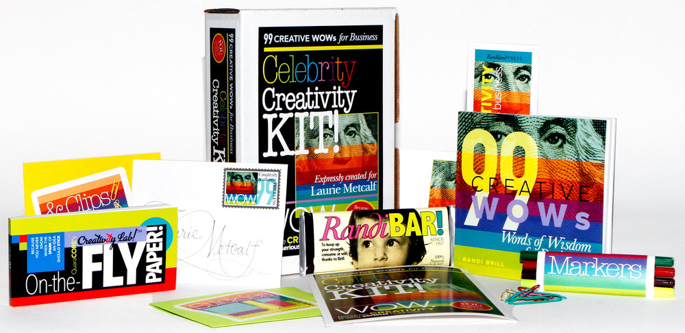 99WOWS_CelebrityBox_A Look Inside 2.jpg