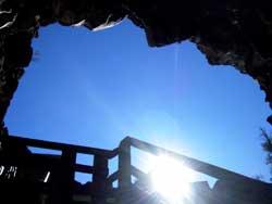 caveopening-8.jpg