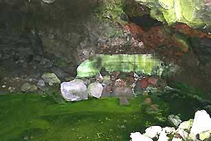 scicave1.jpg