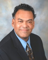 VICTORINO MEDINA, PRMG NEW HAVEN BRANCH MANAGER