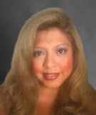 SALLY MEDINA , PRMG CARLSBAD BRANCH MANAGER