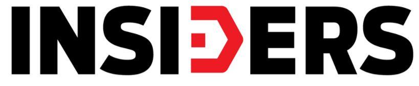 NMP Logo.jpg