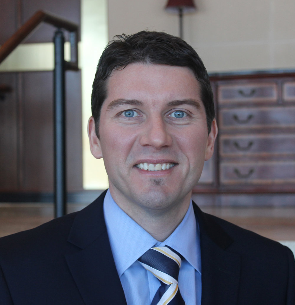 JEREMY GREENLEE, PRMG ST. CHARLES, MISSOURI BRANCH MANAGER