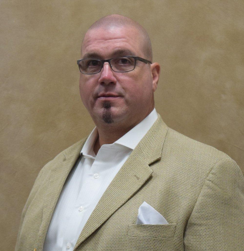 MASON MCMURRAY, PRMG TULSA BRANCH MANAGER