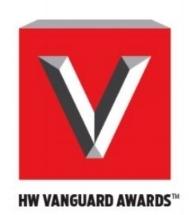 HW Vanguards - Icon.JPG