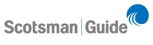 Scotsman Guide Logo.png
