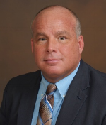 JEFF CALDWELL, PRMG OVERLAND PARK BRANCH SALES MANAGER