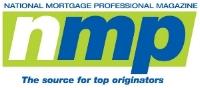 NMP-logo.jpg