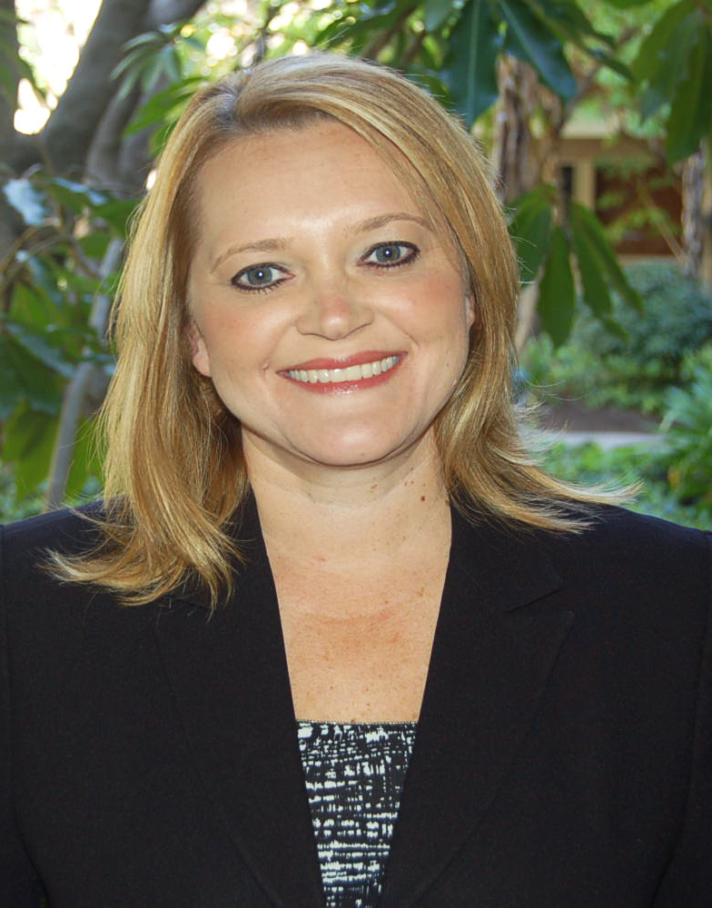 STEPHANIE GATES, PRMG TUSTIN BRANCH SALES MANAGER