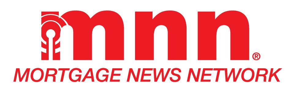 MNN_Logo.png