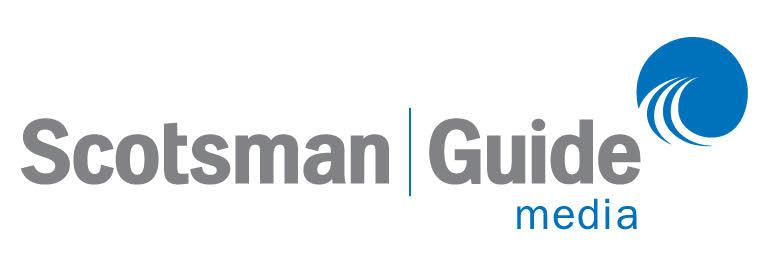 Scotsman-Guide-Logo.jpg