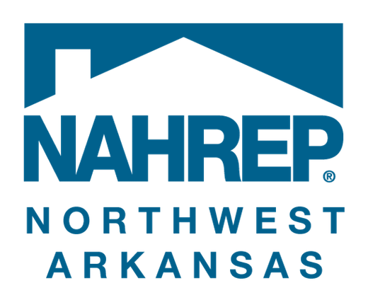 NAHREP - Northwest Arkansas Chapter - Logo.png