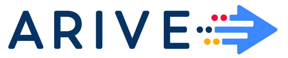 arive_logo_full_color@2x.png