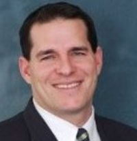 MICHAEL CAWLEY, PRMG STATE COLLEGE BRANCH SALES MANAGER
