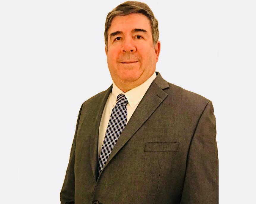 Gerry Zagone, PRMG Highland Branch Sales Manager