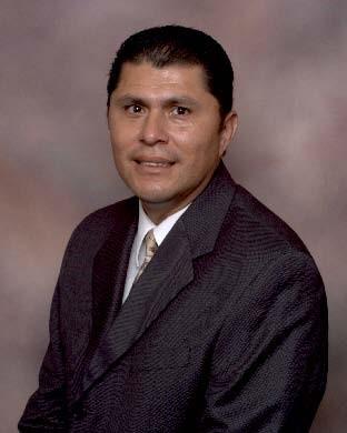 Manny Perez, PRMG Moreno Valley BRANCH MANAGER