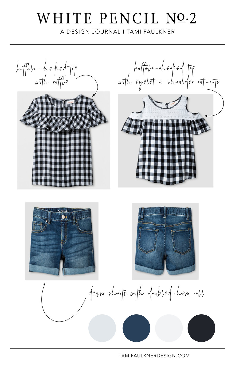 wp kid fashion style aug17.jpg