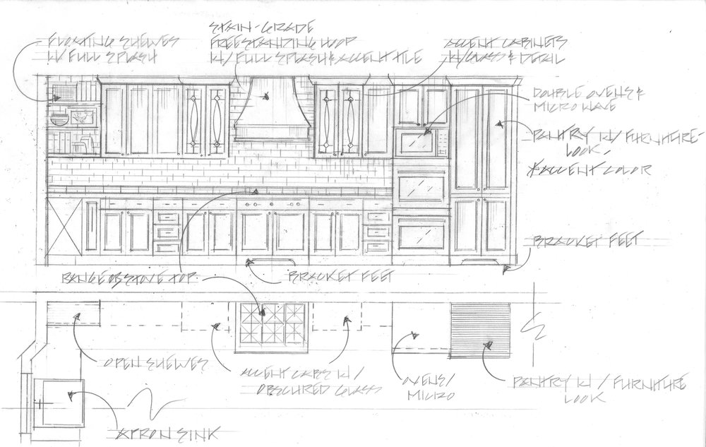 tami faulkner design kitchens